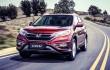 02 jul 15 - Novo Honda HR-V 2015 - 1