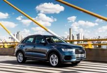 02 mai 16 - Audi Q3 nacional - 1