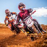 Campeonato BMS de Velocross é um dos destaque do BMS Motorcycle 2018.