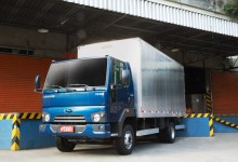 Cargo 1119.