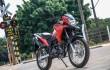 06 mai 16 - Honda lança XRE 190 - 2