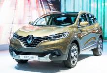 Renault-Kadjar.