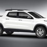 Fiat Toro Freedom 2.0 Diesel AT9 MY2020.