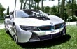 08 abr 15 - BMW i8