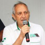 Rubens Gatti diz que a indústria do automobilismo precisa proteger os preparadores.