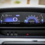 Toyota Etios XLS 2019.