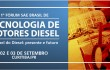 11º-Fórum-SAE-BRASIL-de-Tecnologia-de-Motores-Diesel