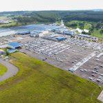 Novo aporte de R$ 1 bilhão foi anunciado em 2018 para modernização da fábrica em Indaiatuba (SP), onde é fabricado o Corolla, sedã médio mais vendido do mundo.