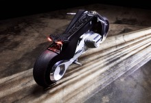 13-out-16-bmw-motorrad-vision-next-100-3