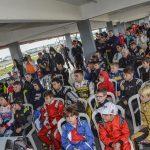 Briefing Geral da 2ª etapa da Copa Super Paraná de Kart.