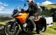 14 mar 15 - KTM 1190 Adventure 2015 - 4