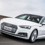 Audi A5 Sportback 2.0.
