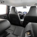 Novo Onix Premier Hatch.