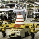 Complexo Industrial da Nissan em Resende completa quatro anos e celebra evolução na produção e nas exportações.