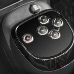 Fiat Mobi Drive GRS 1.0.