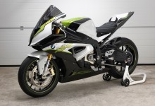 19 nov 15 - BMW Motorrad Concept eRR - 1