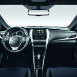 Toyota Yaris XL Plus Tech.
