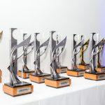 Nova Nissan Frontier recebe seu oitavo reconhecimento da mídia especializada no Brasil pela Abiauto.