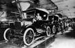 20 mai 16 - Ford completa 97 anos da produção em série no País - 2