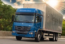 20 mar 15 - M-Benz Atego 2430 Econfort