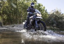 20 mar 15 - Triumph Tiger 800 - 3