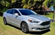 20-set-16-ford-fusion-2-0-ecoboost-2017-3