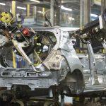 Novo Nissan LEAF começa a ser produzido na Europa.