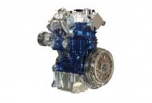 21 jan 17 - Ford mostra Vídeo do motor EcoBoost - 3