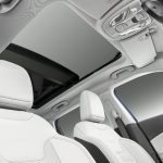 Jeep Compass Limited 2.0 Diesel.