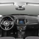 Jeep Compass Longitude 2.0 Diesel.
