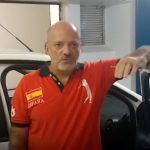 Reinaldo Faga.