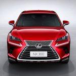 Com novo design, Lexus NX 300 chega em sua linha 2018 com nova versão de entrada Dynamic, vendida por R$ 215.800,00.