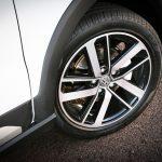 VW Fox Xtreme 2018.