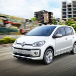 VW up! Move.