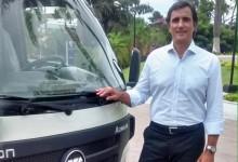 23 fev 15 - Alcides Cavalcanti 1