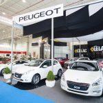 Peugeot 3008 será uma das novidades do Grupo Le Lac.