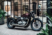 24-out-16-triumph-bonneville-bobber