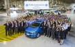 25 mar 15 - VW chega a 22 milhões de veículos produzidos no Brasil