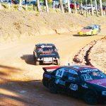 O Campeonato Brasileiro de VNT agora tem disputas da Turismo 5000. Ômegas e Opalas integram a categoria.