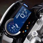 Honda CB1000R 2019.