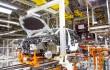 28 jan 16 - VW moderniza fábrica de São José dos Pinhais - 2