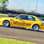 Anderson Andrade busca seu primeiro título na Turismo 5000.