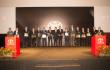 30 abr 16 - Toyota premia fornecedores