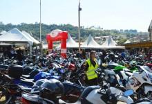 Expo_Moto_Show_2014