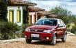 Fiat Palio Fire Way - 1