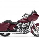 Harley-Davidson Road Glide®.
