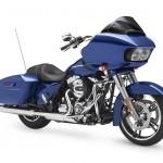 Harley-Davidson Road Glide Special®.