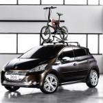 Peugeot 208 Urb.