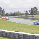 Categoria Turismo 5000.