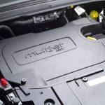 Fiat Toro Freedom 2.0 Diesel AT9 4x4.